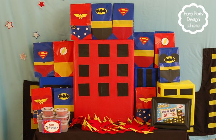 Superheroes+Party+by+Fara+Party+Design+(7).jpg (700×454)