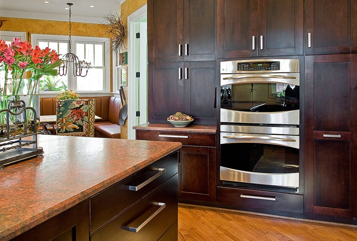 33 Best Images About Marsh Kitchens And Cabinets On