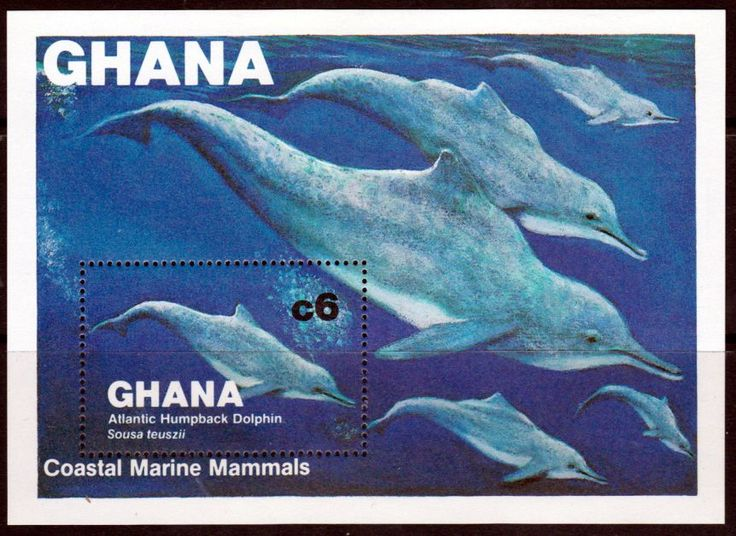 Ghana 1976 Olympic Games Set Fine Mint SG 773/6 Scott 583/6 Other Ghana Stamps for Sale HERE