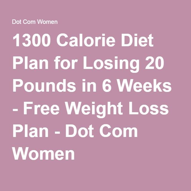 1200 Calorie Meal Plan to Lose Weight Fast (on a Budget)