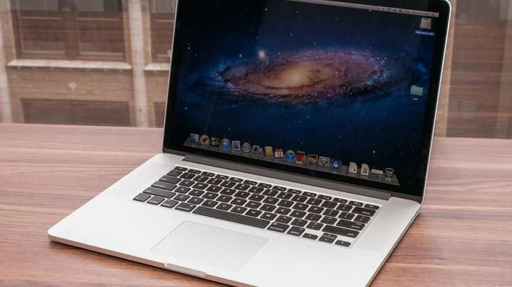 "A hack to speed up the time to ""wake up"" the MacBook Retina Display"