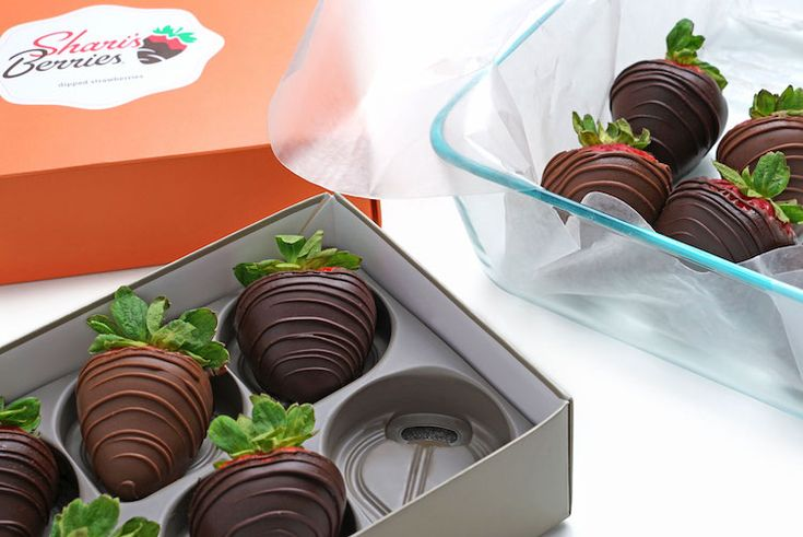 how-long-do-chocolate-covered-strawberries-last