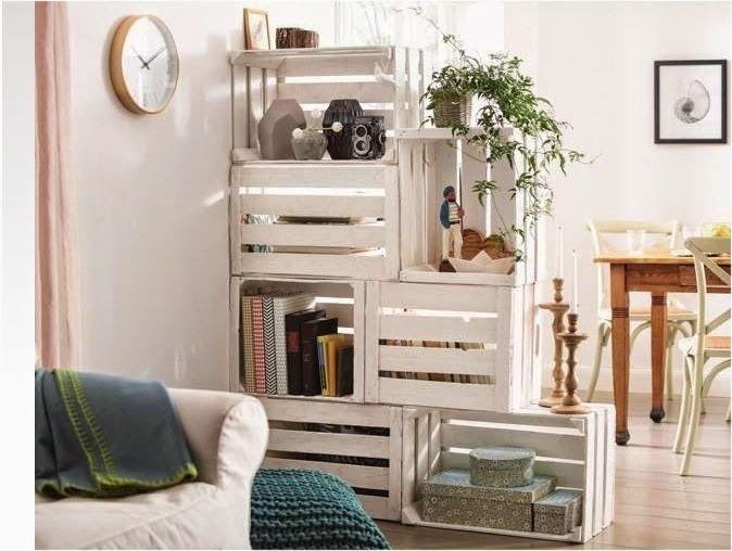 ARTE COM QUIANE - Paps,Moldes,E.V.A,Feltro,Costuras,Fofuchas 3D: como dividir os ambientes da casa gastando pouco