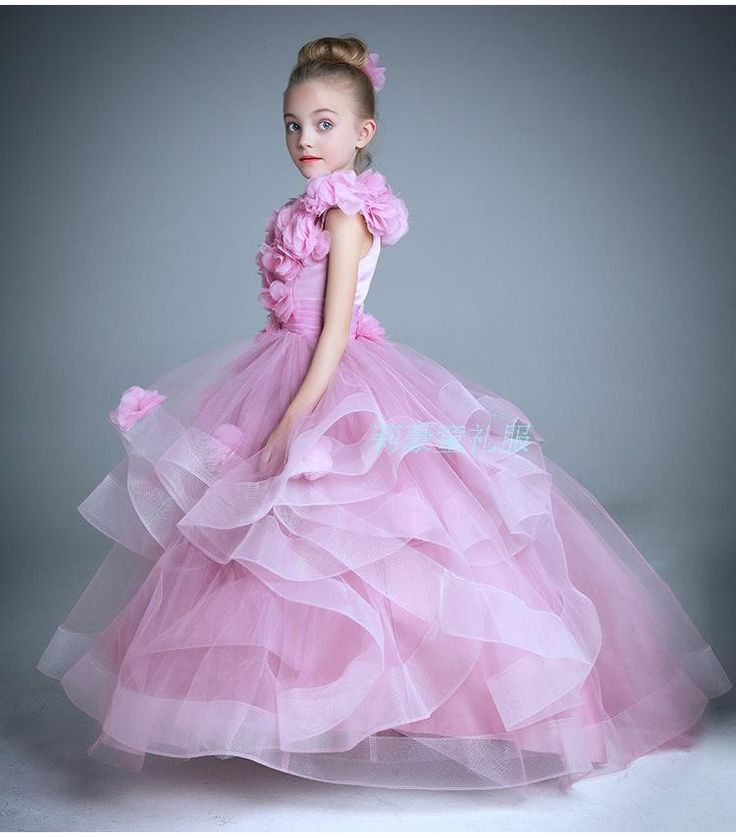 2798 best 1 kids fashion images on Pinterest | Flower girls ...
