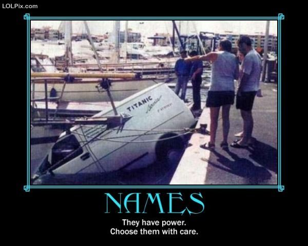 Best Motifakes Images On Pinterest Demotivational Posters And - 20 hilarious examples of irony 8 is the best ever
