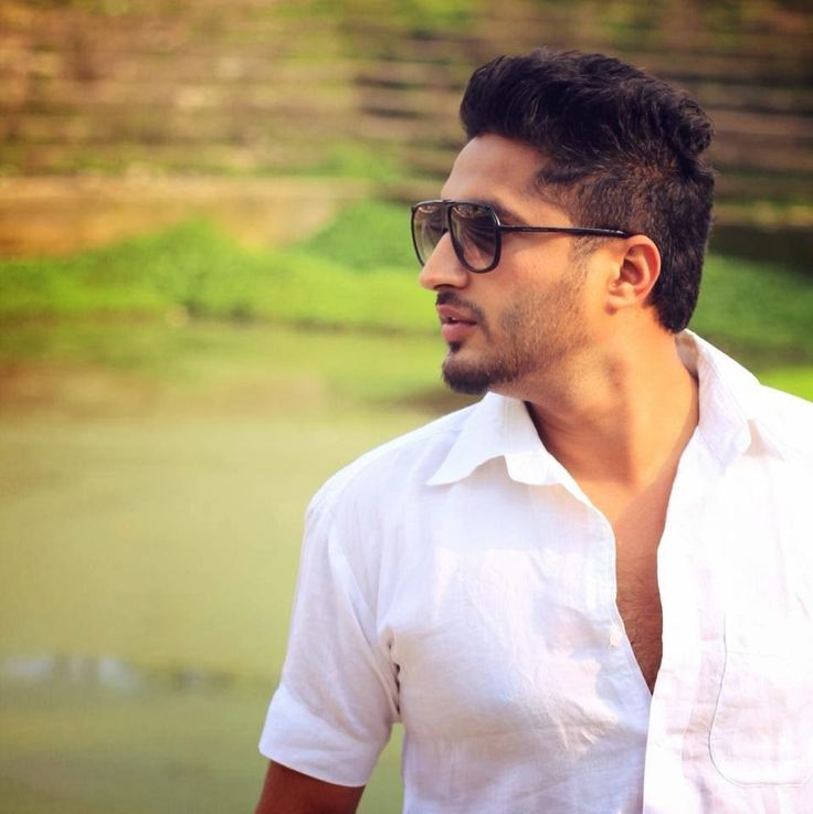 awesome Jassi Gill New Song Laden