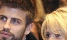 Shakira y Gerard Piqué han decidido callar los rumores que apuntan a una crisis de pareja y se dan una escapadita romántica a Italia, donde se les ha visto en actitud muy cariñosa, disfrutando del sol y la playa. Ver más en: http://www.elpopular.com.ec/47835-de-luna-de-miel-en-italia.html