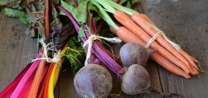 15 Ways To Reduce Endocrine Disruptors In Your Kitchen - mindbodygreen.com