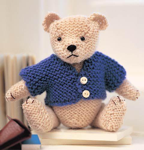 Jayne Cobb Hat Pattern Knit : 17 migliori idee su Giocattoli Per Bambini Alluncinetto su Pinterest P...