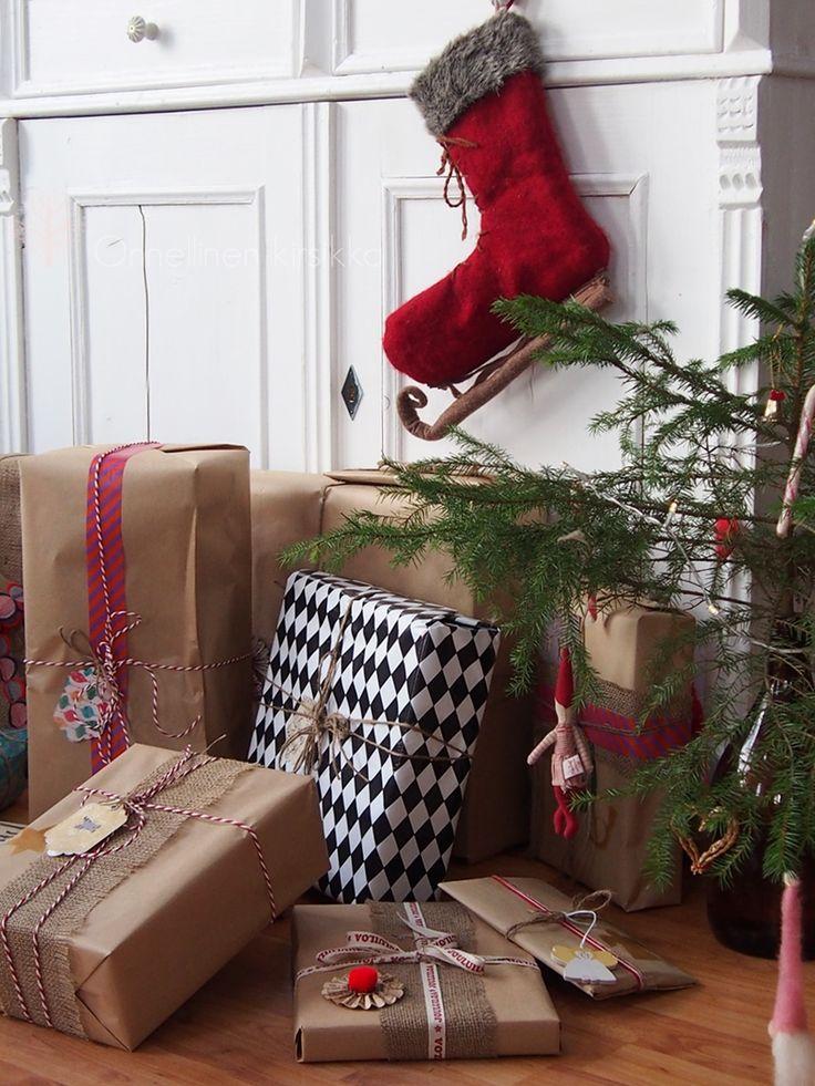 Joulupaketit 2015YOU MAY ALSO LIKE