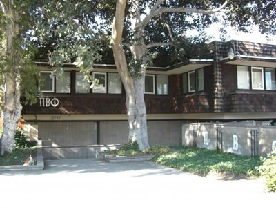 Pi Beta Phi at San Diego StateSan Diego, Sorority Row, Pretty Fly, Fly Cause, Pi Beta Phi, Diego States