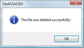 Third Party File Recovery Software