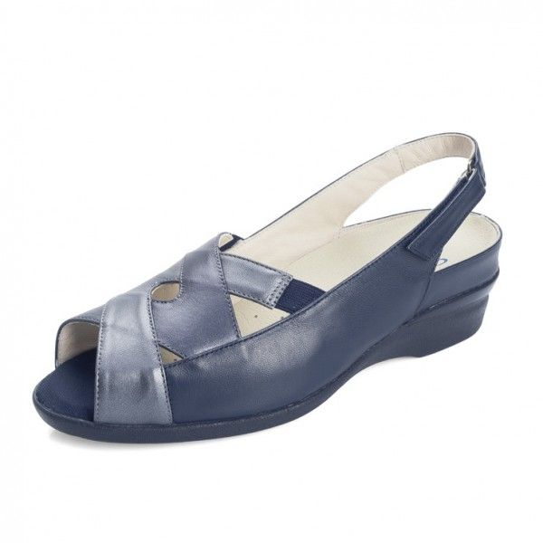 sandalias-para-plantillas-Mia-azul