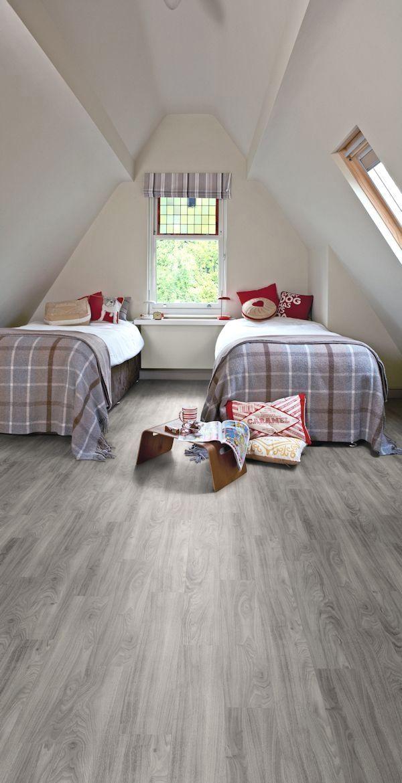Vinyl Flooring Sheets See Various Diy Flooring Ideas Floors Luxuryvinylflooring Vinyl Flooring Ideas Vinyl Wood Flooring Luxury Vinyl Tile Flooring V