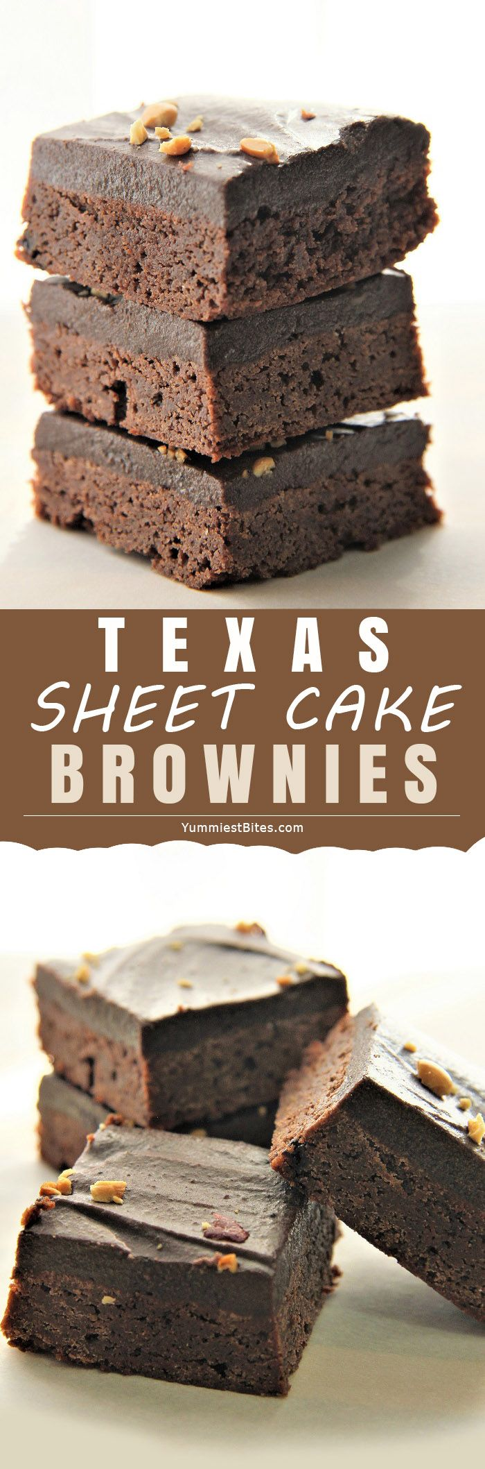 Great sheet cake recipes