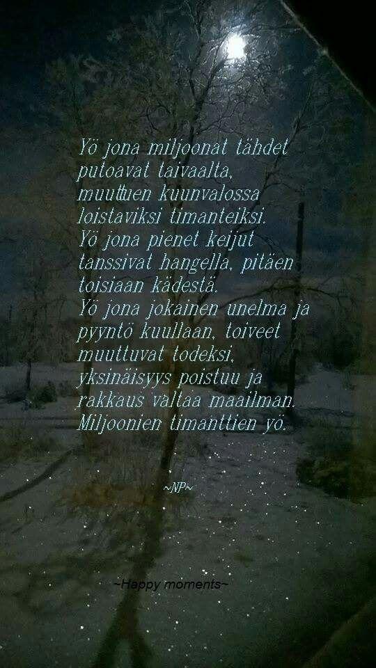 Ultsi