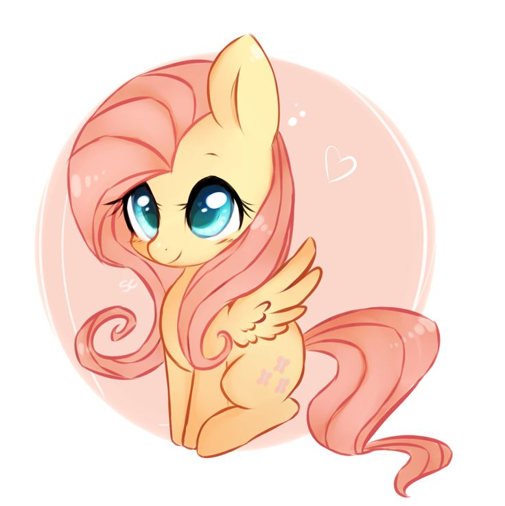 Flutters by rarishes