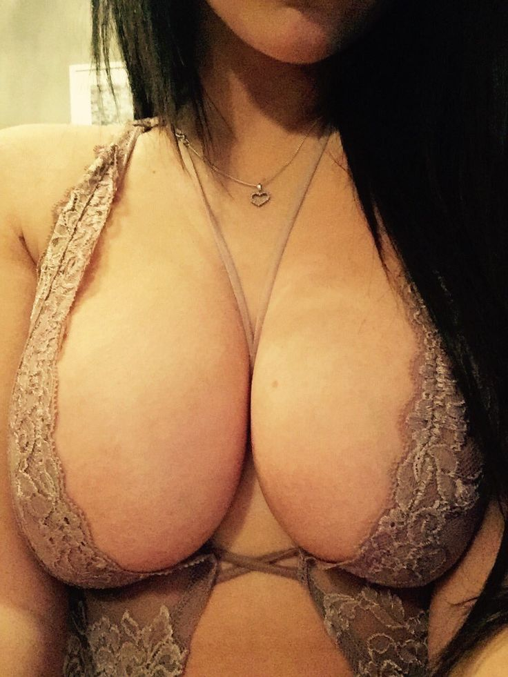 Big tit personals WOMAN LOOKING FOR MEN CAPE TOWN -