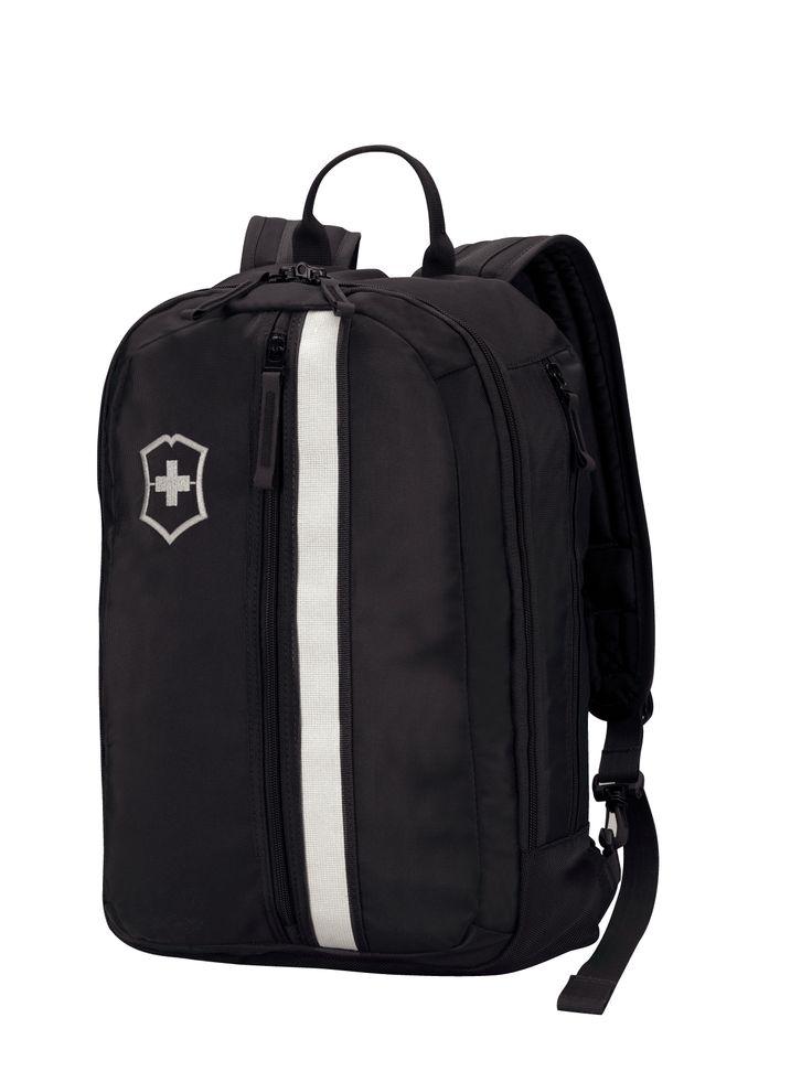 Ab heute gibt es die Marke Victorinox auch bei @StyleShop24!  #Victorinox ist nicht nur für die hochwertigen Taschenmesser bekannt, sondern glänzt auch im Bereich der Koffer und Taschen mit Vielen verschiedenen Rucksäcken, Koffer, Aktentaschen, Trolleys, Taschen und vielem mehr.  Hier geht's zu den Artikeln: https://www.styleshop24.com/marken/victorinox.html