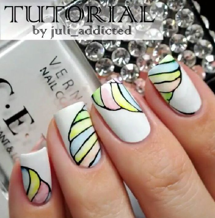 22 best Simply Nailogical images on Pinterest   Nail polish, Gel ...