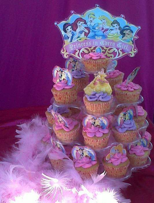 Parties form Heaven specialises in themed, personalised party decor, catering and mascots in all areas of Durban http://jzk.co.za/1m5