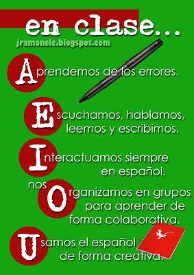 vía http://jramonele.blogspot.com.es/
