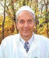 """Prof. dr. ROMAN MORAR: """"Diabetul nu e, practic, o boală!"""""""