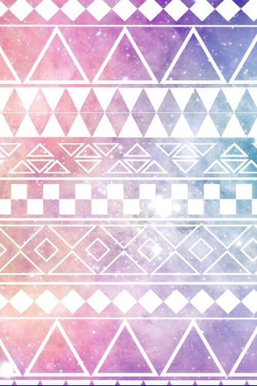 Aztec wallpaper | aztec wallpapers | Pinterest | Tribal ...