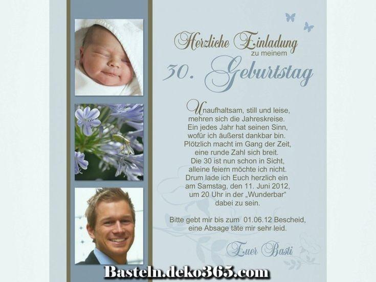60 Wiederkehr Eines Gedenktages Einladungskarten 60 Wiederkehr
