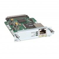 Cisco Module HWIC-HWIC-1FE
