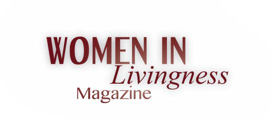 view Magazine - Women In Livingness Magazine - brought to you by Esoteric Women's Health