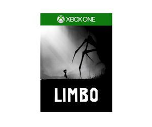 Free Xbox One Game Download - http://www.momscouponbinder.com/free-xbox-one-game-download/