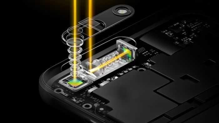 Meski enggan meluncurkan ponsel terbaru pada kesempatan acara Mobile World Congress 2017 di Barcelona, Spanyol, OPPOmemamerkan sebuah inovasi. Teknologi yang menyasar segmen kamera ini diberi nama…