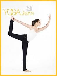 Great Canadian Made Jeans available at www.lousjeandbean.ca #yogajeans #lousjeandbean #canadianmade #shoplocal