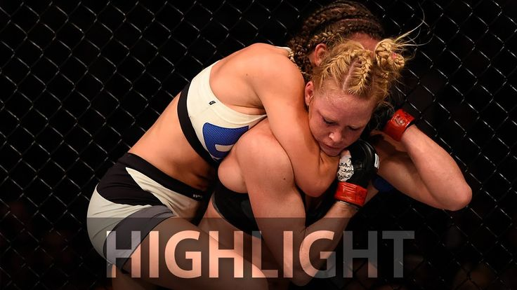 Saturday Night's Alright for Upsets at UFC 196
