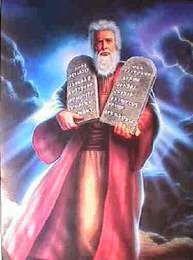 Biblia en puntadas: 12a. sesión. Pentateuco: Levítico, Números y Deuteronomio  I. INTRODUCCIÓN   El culto israelita es la expresión de su fe en el Dios que ha sacado a Israel de Egipto y que ha entablado con él una alianza en el Sinaí. El Señor libró a Israel de las ataduras del Faraón para hacer de él un pueblo consagrado a su servicio. De una servidumbre forzada, a un servicio libre.