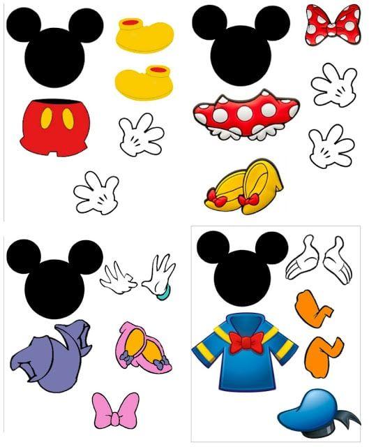 photograph regarding Disney Cruise Door Decorations Printable titled Do-it-yourself Disney Cruise Doorway Magnets Printable Disney Disney