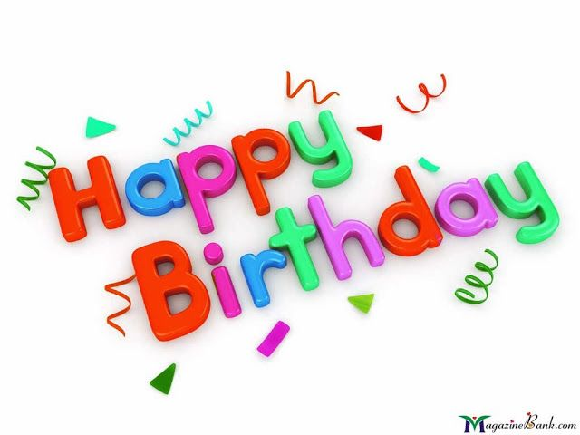 Happy Birthday Wishes Messages In Hindi Images