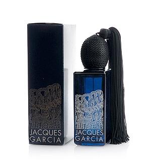 Jacques Garcia - Silver Tuberose Home Fragrance - 100 ml