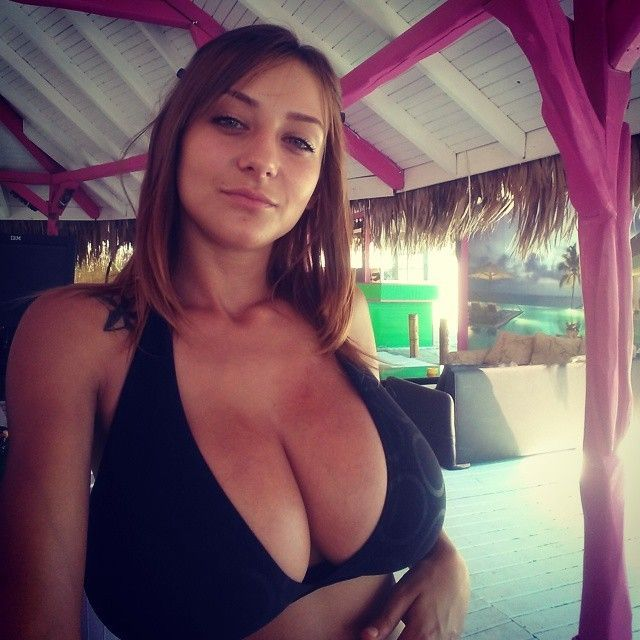 The London Dating Site Join Free at Date London Singles