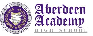 Accredited High School Diploma Online - Aberdeen Academy