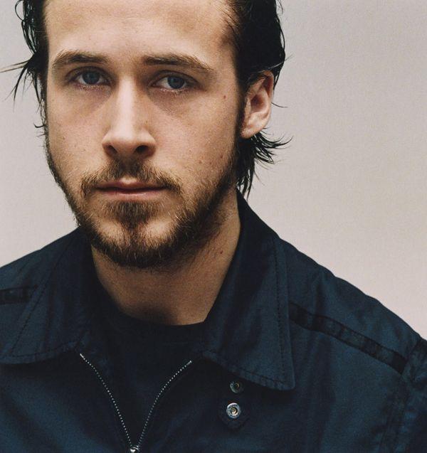 ryan gosling. daaayyuuum: Beards, Eye Candy, This Man, Ryan Gosling, The Notebooks, Celebrity Men, Hey Girls, Heygirl, Ryangosl