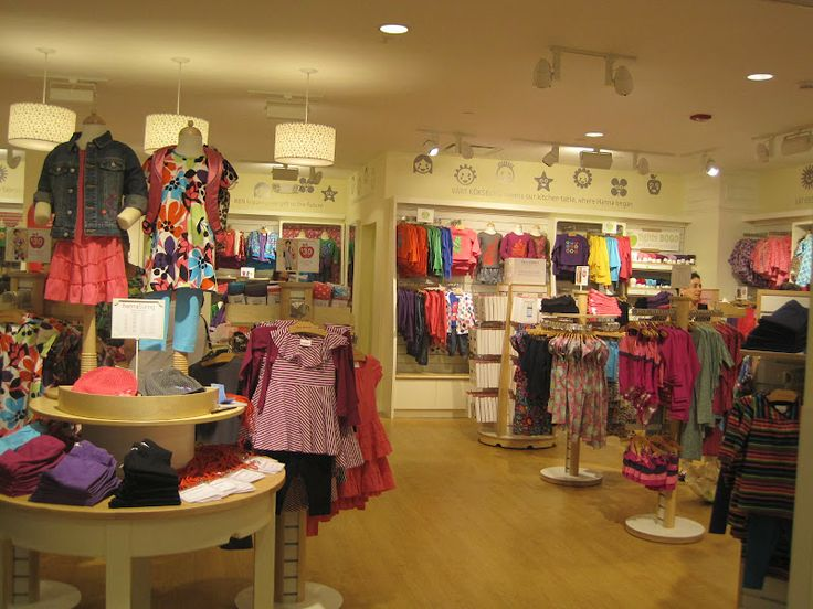 So Cute Clothing Store Kids clothing store so cute