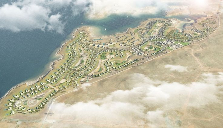 Oman's housing ministry approves 33 locations for tourism projects