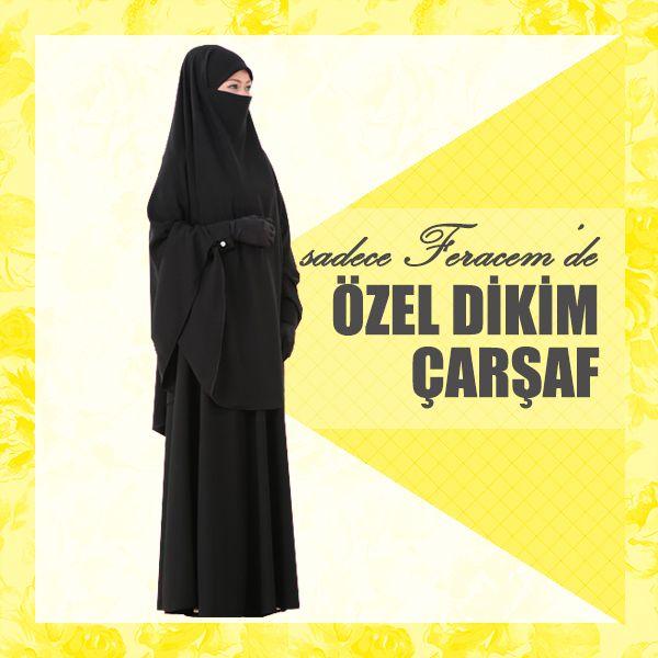 Özel Dikim Çarşaf Siparişleriniz Alınır. Whatsapp Destek Hattı: 0505 992 50 34  www.feracem.com.tr