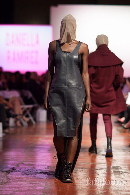 M Fashion Shows Styles 22