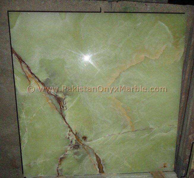 Green onyx Floor Tiles, Green onyx Mosaic Wall Tile, Green onyx Kitchen Tiles, Green Onyx Bathroom Tiles, Green onyx Cheap Floor Tiles, Green onyx Tile Price,Cheap Green onyx Bathroom Wall Tiles,Buy Green onyx Floor Tiles