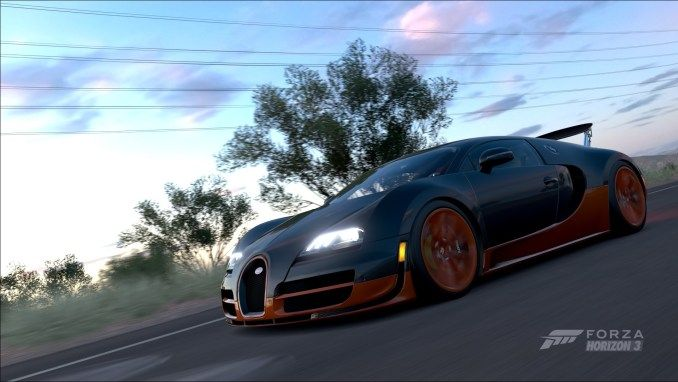 bugatti veyron sports car price sell buy insurance accessories review engine 6