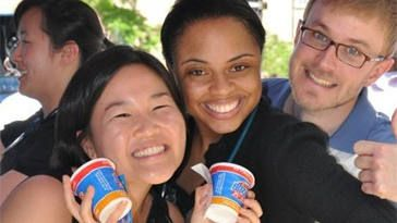 BOGO FREE Dairy Queen Blizzard (Coupon) on http://www.canadafreebies.ca/