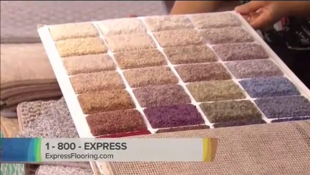 Whenever You Re Ready For A Fabulous Floor And Professional Carpet Installation Contact Express Flooring For A Fre House Flooring Flooring Carpet Installation